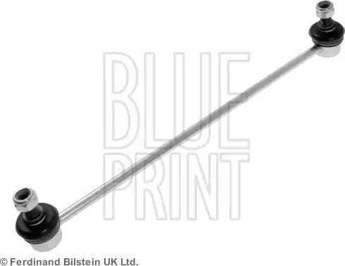 Blue Print ADT38583 - Тяга / стойка, стабилизатор autodnr.net