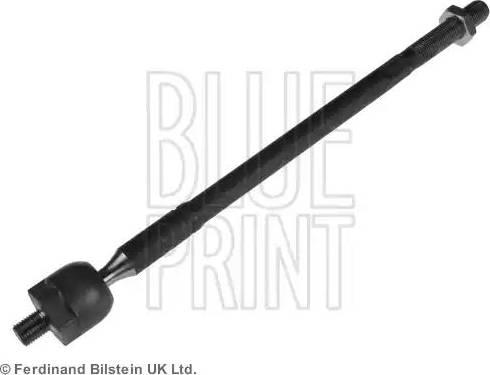 Blue Print ADT38788 - Осевой шарнир, рулевая тяга autodnr.net