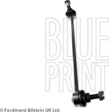 Blue Print ADV188502 - Тяга / стойка, стабилизатор car-mod.com