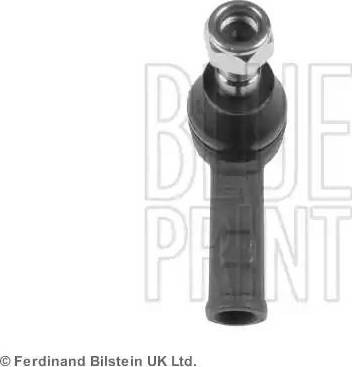 Blue Print ADZ98702 - Наконечник рулевой тяги, шарнир car-mod.com