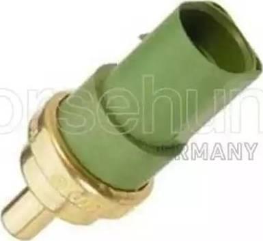 Borsehung B13146 - Датчик, температура охлаждающей жидкости car-mod.com