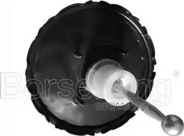 Borsehung B15996 - Усилитель тормозной системы car-mod.com