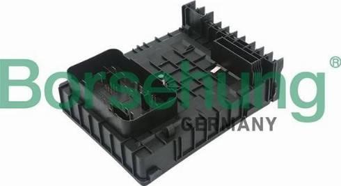 Borsehung B18535 - Центральное электрооборудование car-mod.com