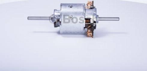 BOSCH 0 130 111 130 - Электродвигатель, вентиляция салона car-mod.com