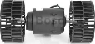 BOSCH 0 130 111 184 - Электродвигатель, вентиляция салона car-mod.com