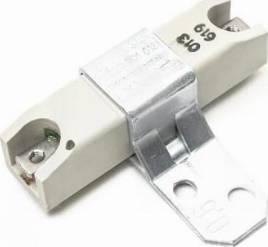 BOSCH 0227901013 - Дополнительный резистор, система зажигания avtokuzovplus.com.ua