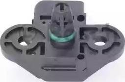BOSCH 0 261 230 081 - Датчик давления, усилитель тормозной системы car-mod.com