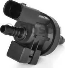 BOSCH 0280142431 - Клапан вентиляции, топливный бак car-mod.com