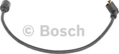 BOSCH 0986356042 - Провод зажигания car-mod.com