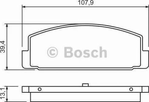 A.B.S. 36571 - Комплект тормозных колодок, дисковый тормоз autodnr.net