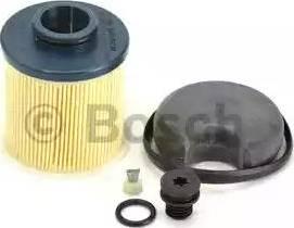 BOSCH 1457436042 - Карбамидный фильтр car-mod.com