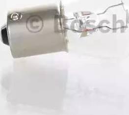 BOSCH 1 987 302 501 - لمبات وهاجة، أضواء الفرامل car-mod.com