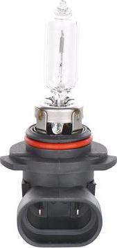BOSCH 1987302807 - Лампа накаливания, основная фара autodnr.net