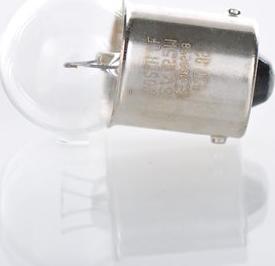 BOSCH 1987302815 - Лампа накаливания, стояночные огни / габаритные фонари autodnr.net