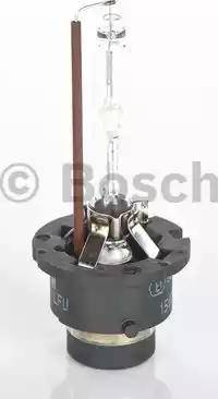 BOSCH 1987302904 - Лампа накаливания, основная фара autodnr.net