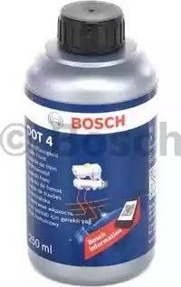 BOSCH 1 987 479 105 - Тормозная жидкость car-mod.com