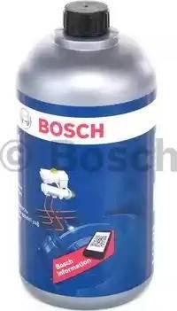 BOSCH 1987479107 - Тормозная жидкость car-mod.com