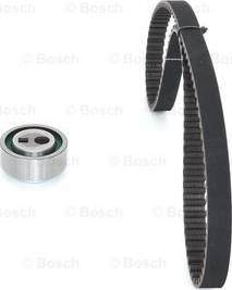 BOSCH 1.987.946.580 - Комплект ремня ГРМ car-mod.com
