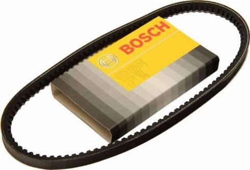 BOSCH 1987947788 - Клиновой ремень autodnr.net