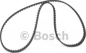 BOSCH 1987949018 - Ремень ГРМ car-mod.com