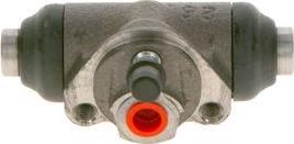 BOSCH F.026.002.454 - Колесный тормозной цилиндр car-mod.com