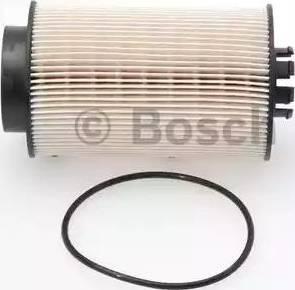 BOSCH F 026 402 028 - Паливний фільтр autocars.com.ua