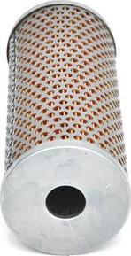 BOSCH F 026 404 001 - Гидрофильтр, рулевое управление car-mod.com
