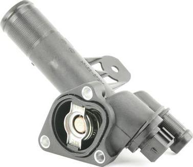 Bougicord 161068 - Термостат, охлаждающая жидкость car-mod.com