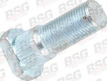 BSG =BSG30230012 - Болт крепления колеса autodnr.net