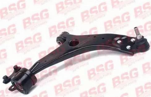 BSG BSG 30-315-019 - Рычаг независимой подвески колеса car-mod.com