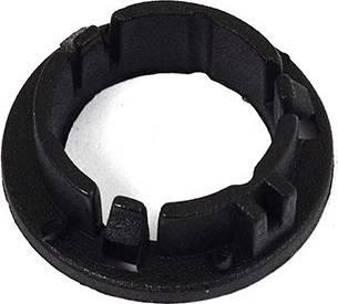 BSG bsg30436002 - Пружина, педаль сцепления autodnr.net