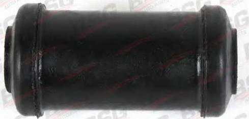 BSG BSG 30-700-009 - Сайлентблок, важеля підвіски колеса autocars.com.ua