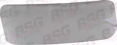 BSG BSG30910015 - Зеркальное стекло, узел стекла autodnr.net