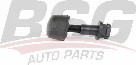 BSG BSG30922121 - Буфер, капот car-mod.com