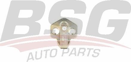 BSG BSG30975073 - Управление, кнопка центрального замка autodnr.net