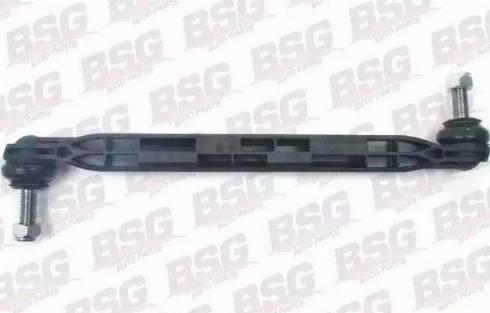 BSG BSG 65-310-001 - Тяга / стойка, стабилизатор car-mod.com