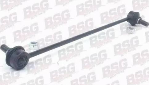 BSG BSG 65-310-036 - Тяга / стойка, стабилизатор car-mod.com