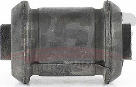 BSG BSG 65-700-051 - Подвеска, рычаг независимой подвески колеса autodnr.net
