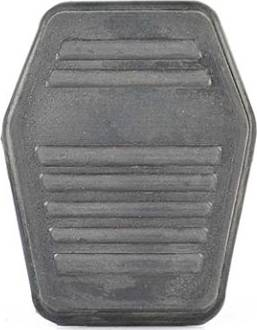 BSG BSG 65-700-100 - Втулка стабилизатора, нижний сайлентблок car-mod.com