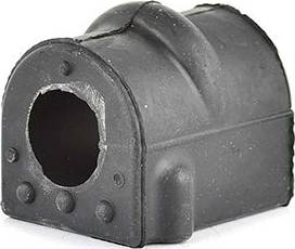 BSG BSG 65-700-219 - Втулка стабилизатора, нижний сайлентблок car-mod.com