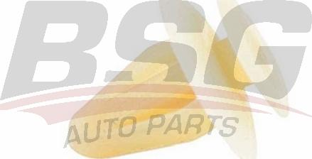 BSG BSG65995002 - Комплект клип, внутренняя отделка салона autodnr.net