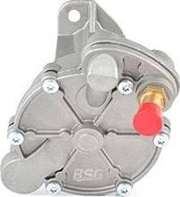 BSG BSG90235001 - Вакуумный насос, тормозная система avtokuzovplus.com.ua