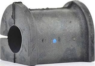 BSG BSG 90-700-015 - Втулка стабилизатора, нижний сайлентблок car-mod.com