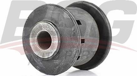 BSG BSG 90-700-032 - Сайлентблок, рычаг подвески колеса car-mod.com