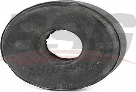 BSG BSG90700069 - Элементы крепления амортизатора car-mod.com