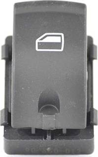 BSG BSG90860012 - Выключатель, стеклолодъемник autodnr.net
