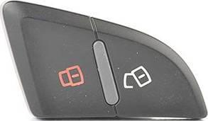 BSG BSG 90-860-033 - Выключатель, фиксатор двери car-mod.com