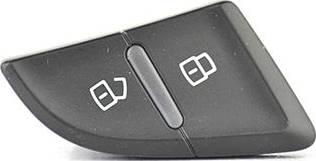 BSG BSG 90-860-034 - Выключатель, фиксатор двери car-mod.com