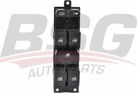 BSG bsg90860036 - Выключатель, стеклолодъемник autodnr.net