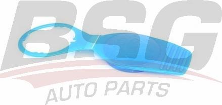 BSG BSG 90-922-034 - Крышка, резервуар для воды car-mod.com
